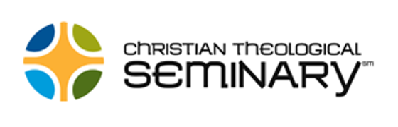 Christian Theological Seminary - Indianapolis, IN