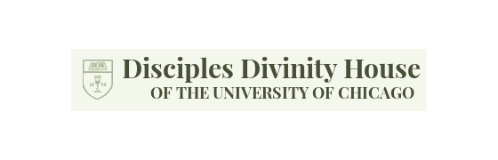 Disciples Divinity House at University of Chicago - Chicago, IL
