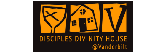 Disciples Divinity House at Vanderbilt University - Nashville, TN