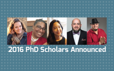 2016-phd-scholars-postimage
