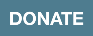 donatebuttons-new