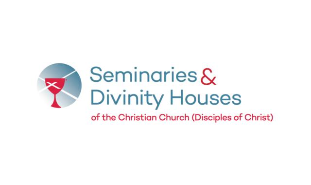 Rev ERJ, Author at Higher Education & Leadership Ministries